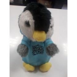 Gadający Pingwinek.