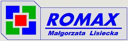 ROMAX września